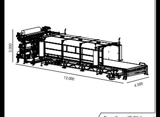Hennecke GMBH JFLEX P210305183