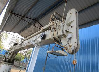 Sormec M250-2S P210306002