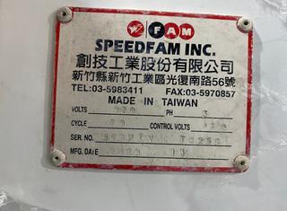 SPEEDFAM 36GPAW-F P210308001