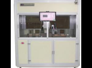 FORCE LM-2400 Messgerät