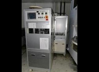 U-TECH 1W20100805 P210308004