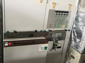 Macchina per wafer SAMCO PD-2400L