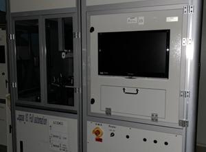 CMIT Sappas V2 Prüf- und Messgerät