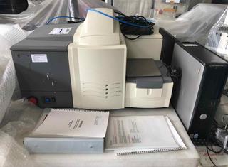 ACC RPM2000 P210308010