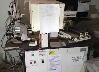 DELTA technology GM.SSR.AX-PC/GM-1D P210308011