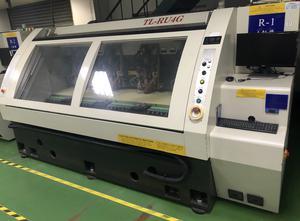 Maszyna do trasowania płytek PCB TALIANG TL-RU4G