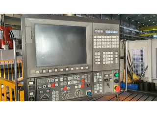 Okuma MCR-B III P210308045