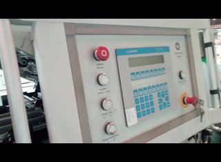 TUNKERS KS NSL 145 P210308061