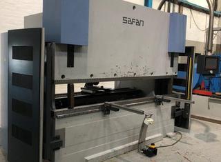 Safan CNCL  K P210308064