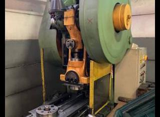 Manzoni 70 ton P210308069
