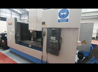 Mazak VTC 300C-II P210308071