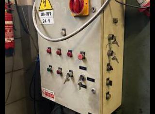 IMV 100ton P210308072