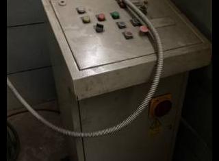 IMV 120ton P210308074