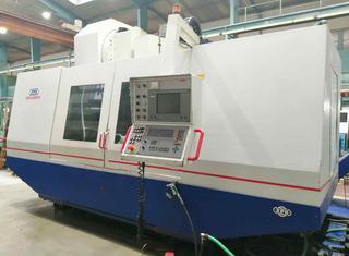 ZPS MCFV 2080 NT P210308079