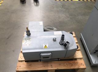 Horizon CF-30S P210308083
