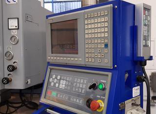 Accutex AU-300iA P210308091