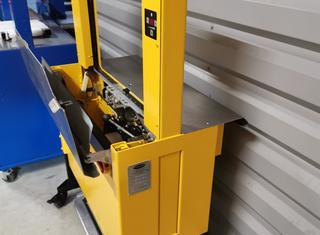 strapex SMG 65 P210308092