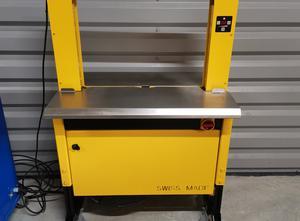 strapex SMG 65 Umreifungsmaschine