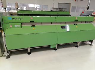 Tornos SAS-16.6 P210309002