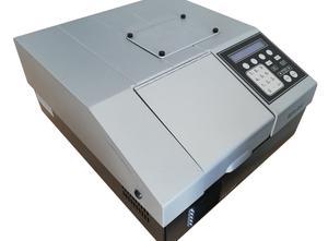 BIOTEK FLx800 Laborzubehör
