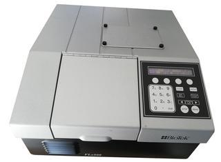 BIOTEK FLx800 P210309008