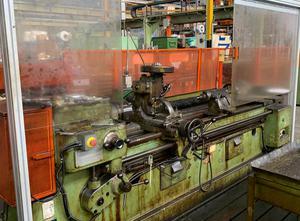 WMW GFL 2000 Werkzeugschleifmaschine