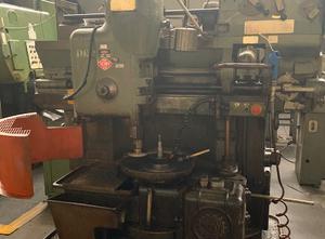 DEMM 10/720 Zahnrad-Wälzstoßmaschine