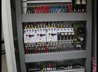 Arienti PH0 T45 X 3050 P210309023
