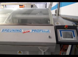 Irco Profimat 50.6 / 196.6 P210309025