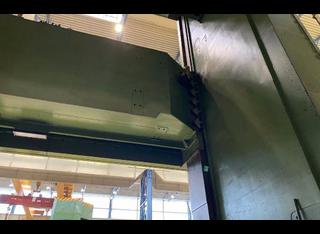 Waldrich COBURG VTF 8000-6500 P210309030