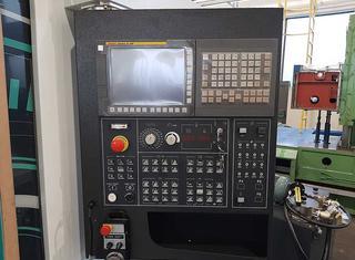 NBP 1300A P210309031