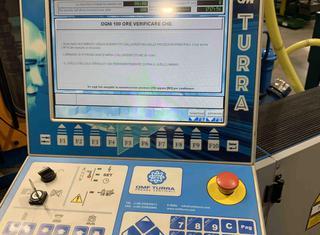 Turra FTV 300-80 P210309033