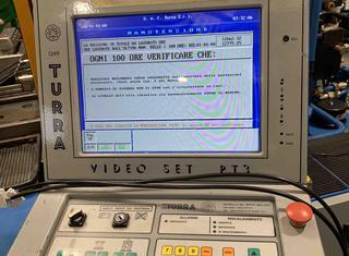 Turra FTV 300-80 P210309034