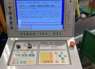 Turra FTV 300-80 P210309035
