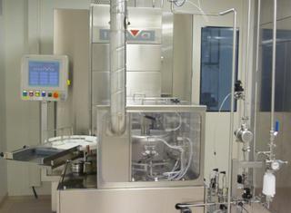 Inova VFVM231 P210309038