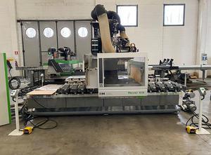 Used Biesse ROVER C 3.30 Wood CNC machining centre