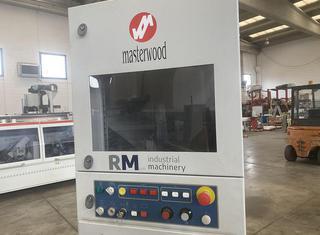 Masterwood Project 415 P210309056