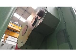 Colombo 300 ton P210309073