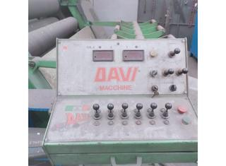 Davi CIT 16 Y P210309076