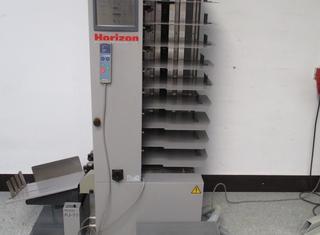Horizon VAC-100a P210309079
