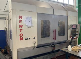 Newton RCV 1.8 P210309083