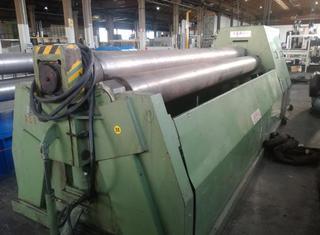 Sergi 4000x10 P210309085
