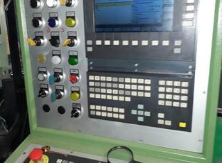 Mandelli STORM 1400 U P210309089