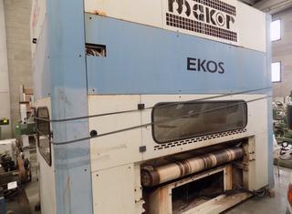 Makor Ekos P210309095