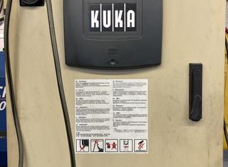KUKA KR6/2 P210309102