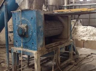 China Bosujx P210310006