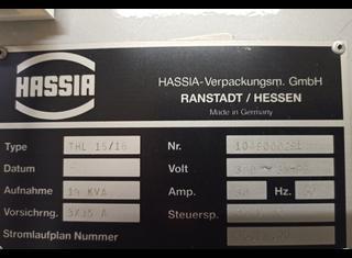 Hassia 15/18 P210310008