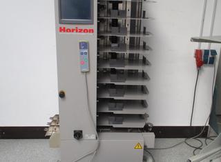Horizon VAC-100c P210310011
