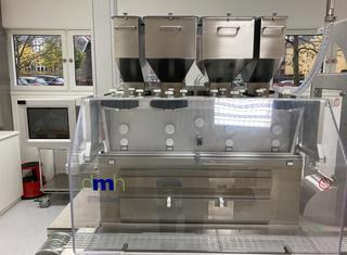 Marchesini MB 422 P210310014