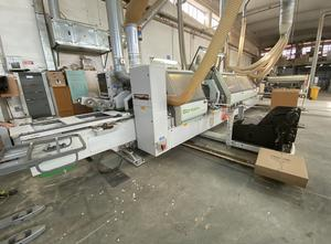Biesse Stream SB2 double sided edgebander